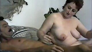My hung friend loves to fuck me then empty his balls into my mouth as I suck his huge cock, tasting and eating his hot cum; and really loves making my Cuck Hubby watch and film as he uses me!