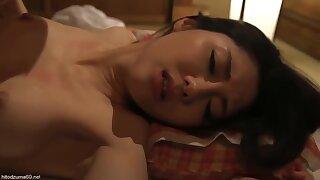 japan milf wife