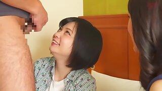 Asian Unskilled (無断使用禁止)140561