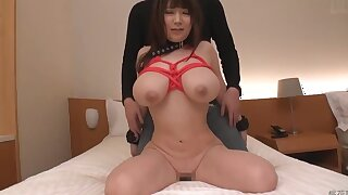 Jav Big Boob Japanese Female parent